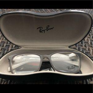 Ray Ban Eyeglasses RB5362